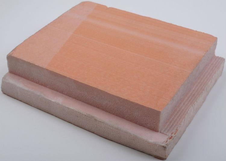 Foam Board or Rigid Foam Insulation