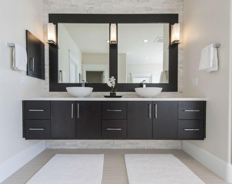 Bathroom Remodel Cost Bathroom Glamorous Bath Remodeling