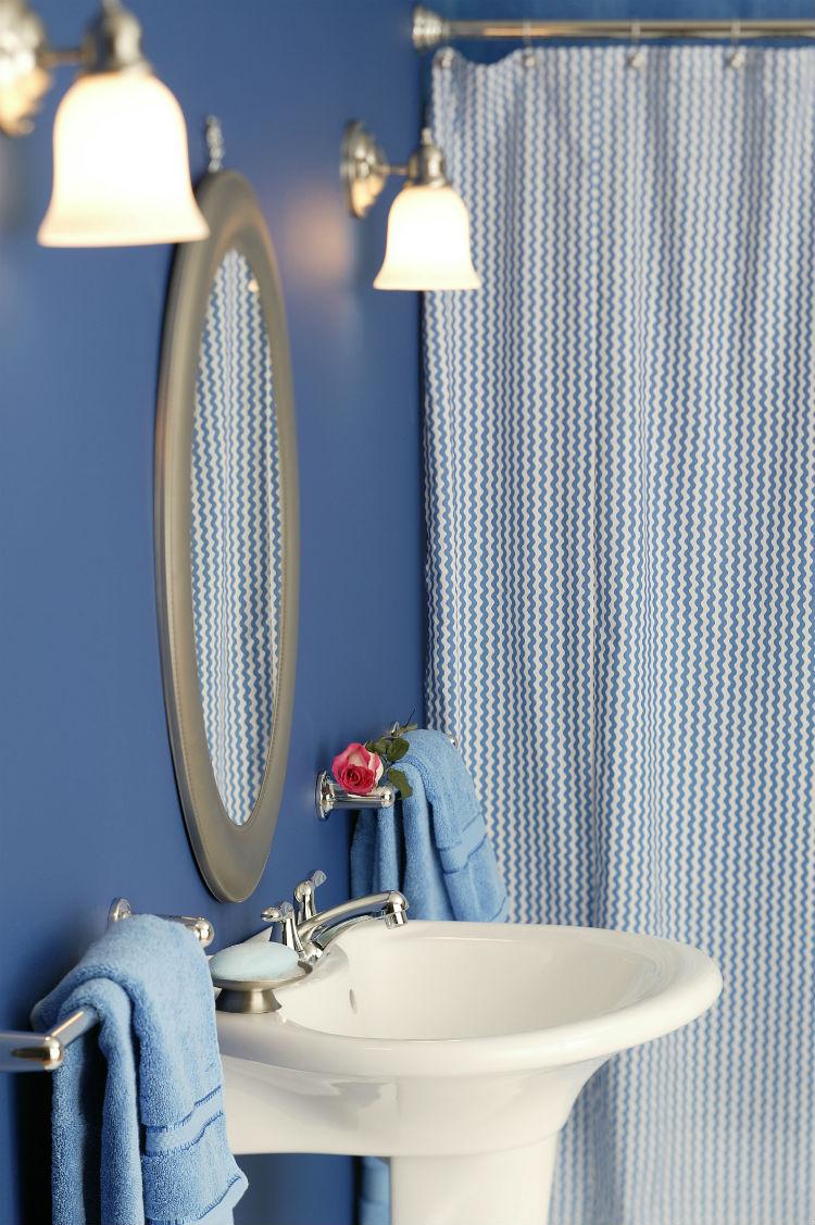 bathroom_shower curtain